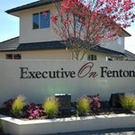 Executive on Fentonの写真