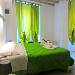 Nerva Accomodation의 사진