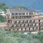 Photo of Park Hotel Zanzanu