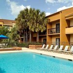 Billede af Courtyard by Marriott Tallahassee Capital
