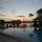 Фотография Ebb Tide Waterfront Resort