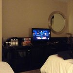 Hilton Garden Inn Washington DC/US Capitol照片