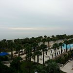 Foto di Marriott Resort at Grande Dunes Myrtle Beach
