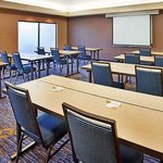 Foto de Courtyard by Marriott Houston Sugar Land