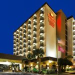 Crowne Plaza Suites Houston Sugar Land