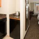 Foto de Wyndham Houston - Medical Center Hotel and Suites