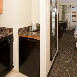 Holiday Inn Hotel & Suites HOUSTON (MEDICAL CENTER)