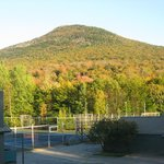Foto di Village Of Loon Mountain