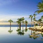 Photo of Hilton Los Cabos Beach & Golf Resort