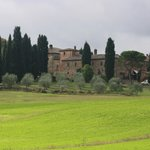 Photo de Locanda dell'Amorosa