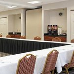 Bilde fra Hampton Inn & Suites Bloomington-Normal