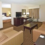 Hampton Inn Biloxi / Ocean Springsの写真