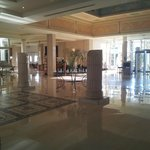 Φωτογραφία: Golden Tulip Carthage Tunis