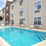 TownePlace Suites Tallahassee North / Capital Circle照片