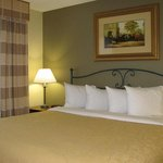 Foto de Country Inn & Suites Minneapolis West
