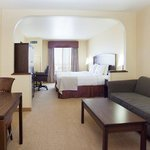 Foto di Holiday Inn Denver-Parker-E470/Parker Road