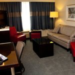 Holiday Inn Weirton resmi