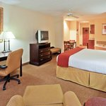 Photo of Holiday Inn Express Hotel & Suites Philadelphia-Choctaw