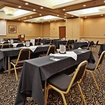 Bilde fra Holiday Inn Winston - Salem - University Parkway