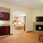Фотография Holiday Inn Express Hotel & Suites Logansport