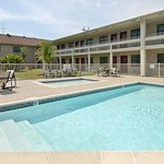 Photo de Baymont Inn and Suites Port Arthur