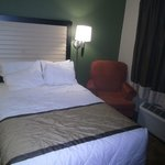 Foto van Extended Stay America - Minneapolis - Brooklyn Center