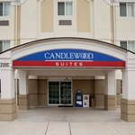 Foto de Candlewood Suites Killeen at Fort Hood