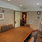 Staybridge Suites Detroit-Utica Foto