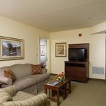 Фотография Staybridge Suites Charlotte Ballantyne