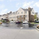 Foto Staybridge Suites Columbus Airport