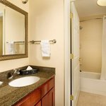 Staybridge Suites Baltimore BWI Airport Foto