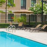 Bilde fra Staybridge Suites Houston West / Energy Corridor