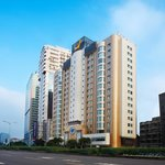 Φωτογραφία: Elite Residences Shanghai