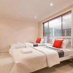 Foto de North Ryde Guest House