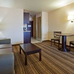 Holiday Inn Express Hotel & Suites Twin Falls Foto