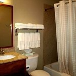 Photo of Candlewood Suites Vicksburg