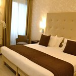 Windsor Hotel Milan