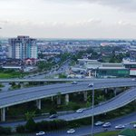 Фотография Four Points by Sheraton Kuching