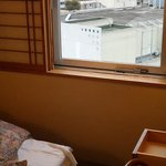 Photo de Yumura Hotel B&B
