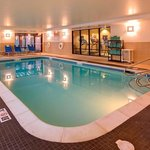 Фотография TownePlace Suites Omaha West