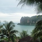 Foto Railay Garden View Resort