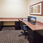Photo of Candlewood Suites Kalamazoo