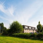 Photo of BEST WESTERN Hotel Scholtenhagen