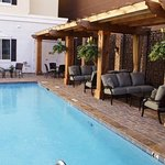 Candlewood Suites / Downtown Mobile resmi