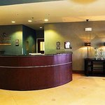 Photo de Comfort Suites McDonough