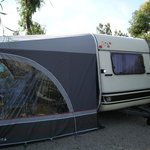 Photo of Camping Caravaning La Manga