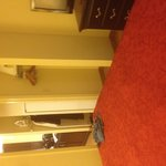 Billede af Country Inn & Suites at Mall of America
