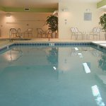 Bilde fra Fairfield Inn & Suites Denver Aurora/Southlands