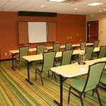Foto di Fairfield Inn & Suites Denver Aurora/Southlands