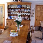 Φωτογραφία: Trewan Bed and Breakfast